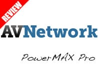 AVNetwork_PowerMAXPro