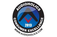 audioholics_2013