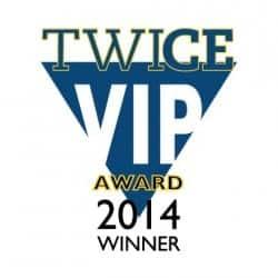 twice14_logo