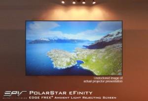 epvsite-polar-star-efinity