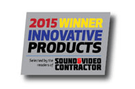 1454183972-Awards_Badge_SVC2015